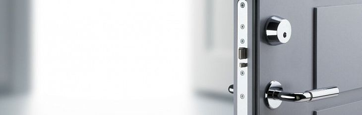 Дверная фурнитура <span>со скидкой 30%</span>