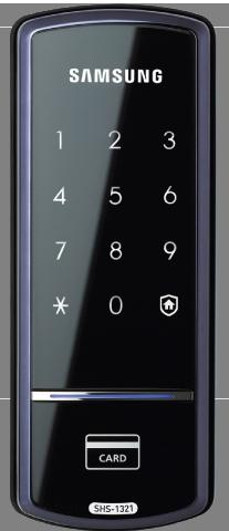 Механические кодовые замки открываем двери без ключа | 480x207